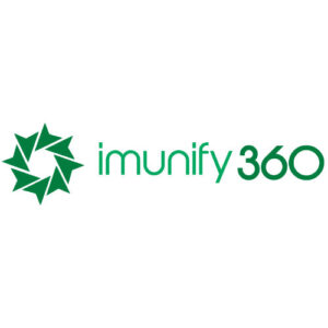 Imunify Logo